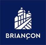 Logo de la ville de Briançon